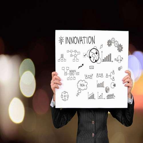 Innovation0_500x500