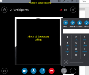 screenshot1 -itarchies