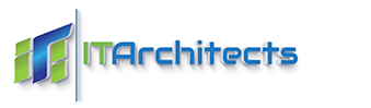 IT Architects